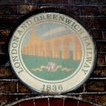 London and Greenwich Railway