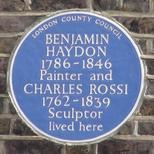 Haydon & Rossi