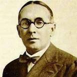 Alfonso López-Pumarejo