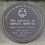 Abney House