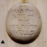 Kilburn Wells