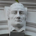 ICI - 3 - Lavoisier