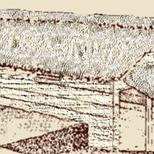 Roman warehouse