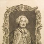 Lord Balmerino