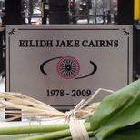 Eilidh Cairns
