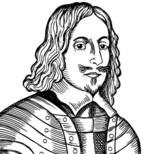 Sir Richard Browne