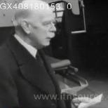 Sir Follett Holt, KBE