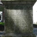 Obelisk - E8