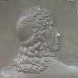 Charles II - Sloane Square