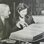 William Alfred Westropp Foyle