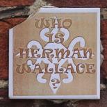 Herman Wallace