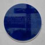 New Cross V2 attack - plaque 2