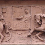 1 Poultry - Frieze D - Victoria