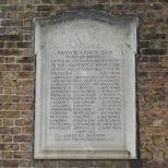 Holy Trinity Clapham - Manor House School