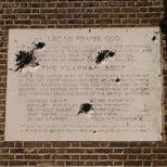 Holy Trinity Clapham - Clapham Sect