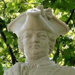 William Duke of Cumberland