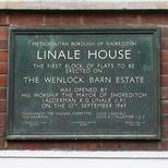 Wenlock Barn Estate
