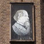 Charles Dickens pub
