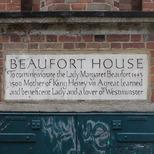 Tachbrook - Beaufort