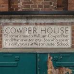 Tachbrook - Cowper