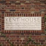 Tachbrook - Kent
