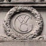 W. G. Grace - Lord's