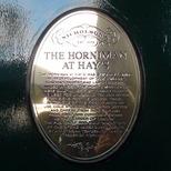 Horniman at Hay's