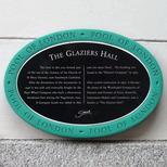 Glaziers Hall