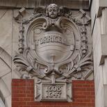 IC - Torricelli