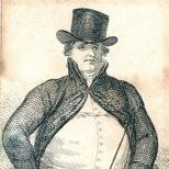 Philip Astley