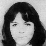 WPC Jane Arbuthnot