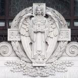 WW1 at the Freemasons