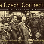 Czechoslovak Government in Exile