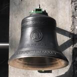 Borough Market Bell (2)