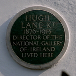 Sir Hugh Lane