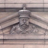 Knightsbridge - 1 - Edward VII