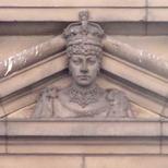Knightsbridge - 2 - Queen Alexandra
