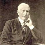 Sir Otto Beit