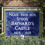 Baynard's Castle