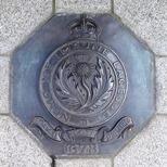 Trenchard - RSF