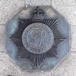 Trenchard - Metropolitan Police