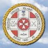 George Cross Island Association