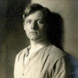 Geoffrey Dearmer