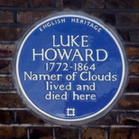 Luke Howard