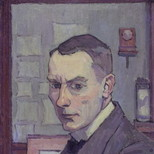 Robert Polhill Bevan