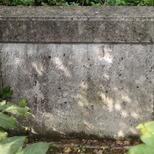 Clarendon Arch - 1786