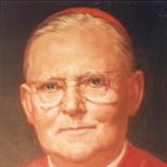 William Godfrey, Archbishop of Westminster
