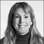 Meg Davis Allen