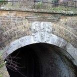 Clarendon Arch - 1682