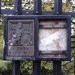 King George's Field - E3 - Solebay Street